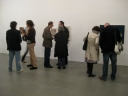 Galerie Schmidt Maczollek