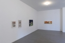 Kim Rugg at Galerie Schimdt Maczollek