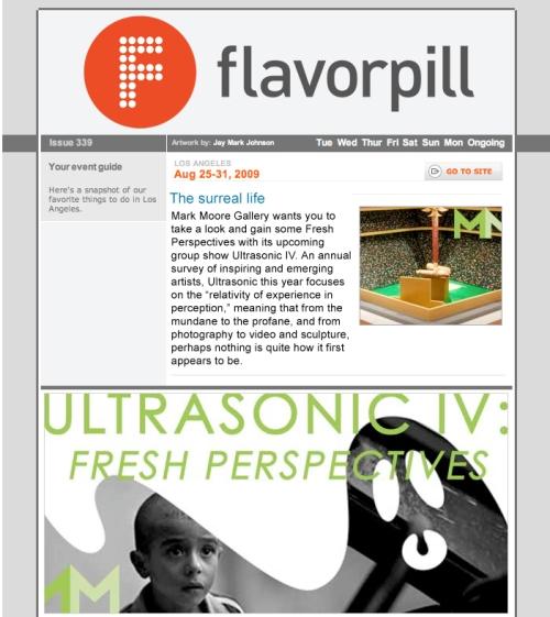 Flavorpill
