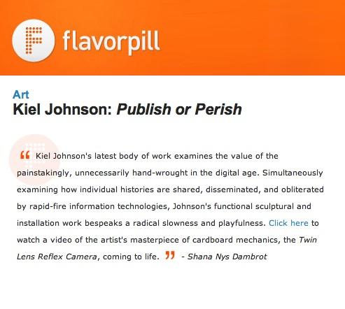 Kiel_johnson_flavorpill