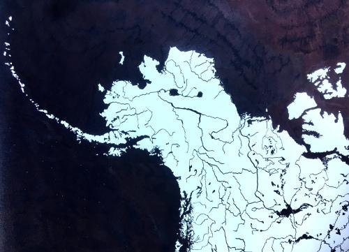 Rugg_2020_Blackwater_Map.IMG-3746